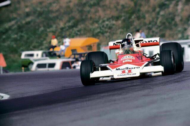 James Hunt ~ McLaren-Ford M23 ~ 1976 Canadian GP, Mosport Park.jpg