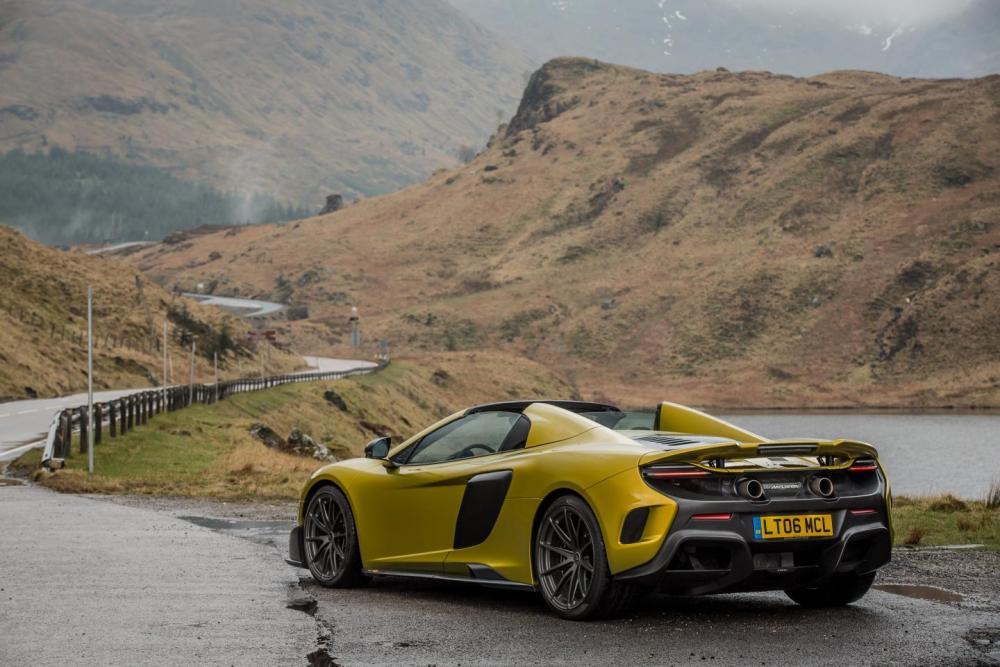McLaren_675Lt_Spider_claves_DM_2016_28.jpg