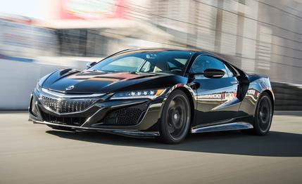 2017-acura-nsx-first-drive-review-car-and-driver-photo-662653-s-429x262.jpg