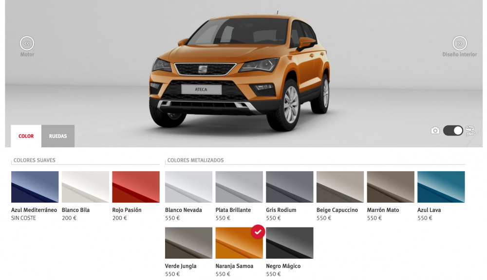 Colores SEAT Ateca.png