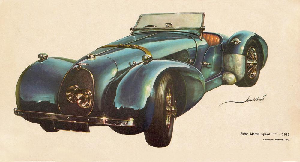 Aston Martin Speed C 1939.jpg