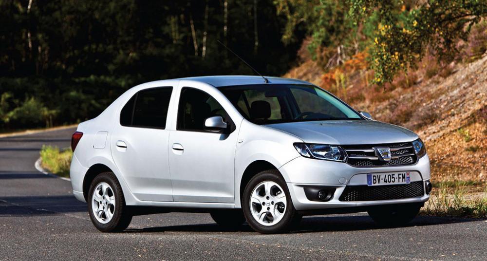 Dacia_Logan_1010.jpg