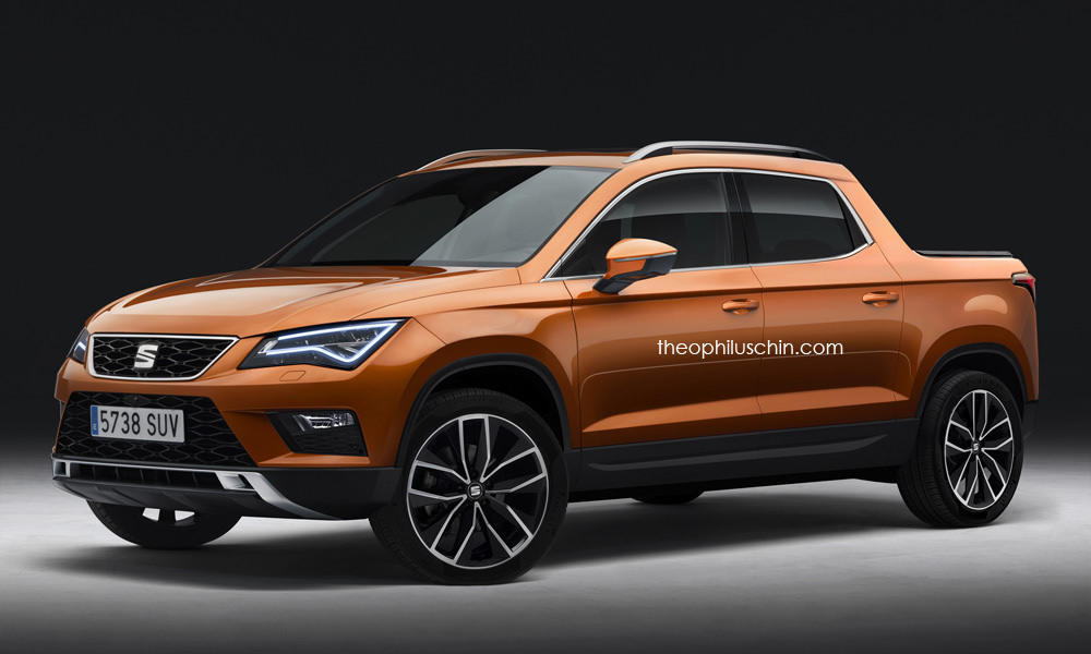SEAT-Ateca-Pick-up.jpg