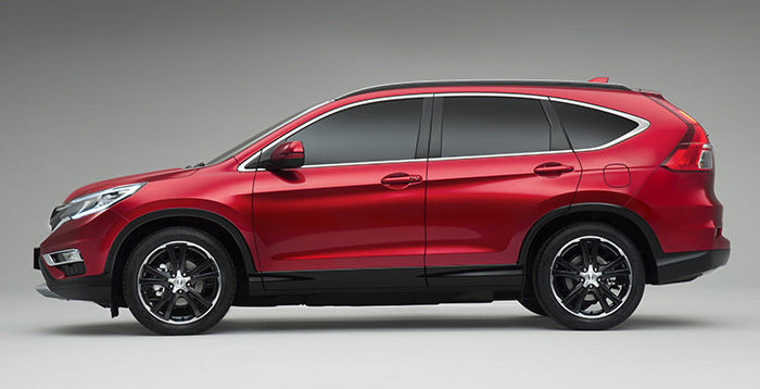 honda-cr-v-lateral.jpg