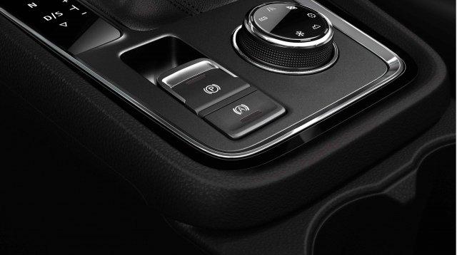 seat-ateca-interior-selector-conduccion.jpg