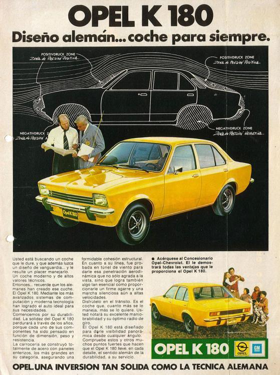 Publicidad Opel K 180 1976.jpg