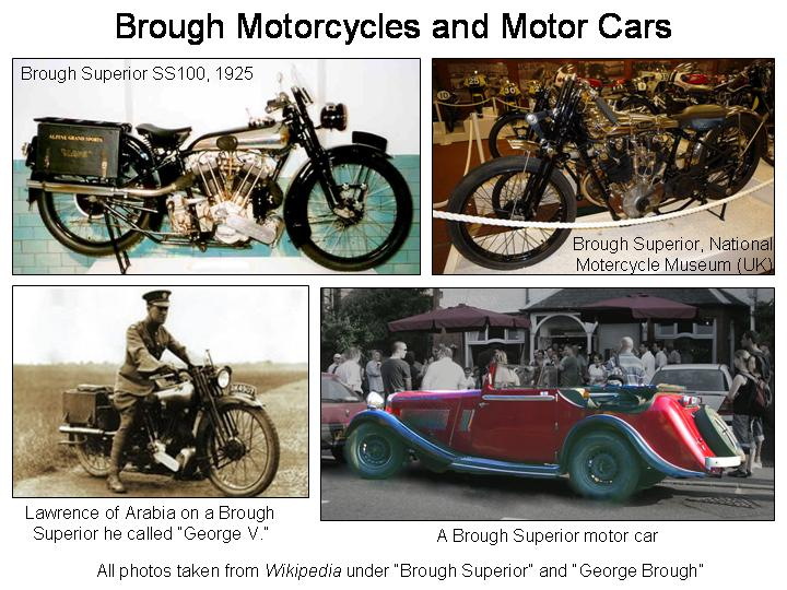 Brough_motorcycles_photo_C.jpg