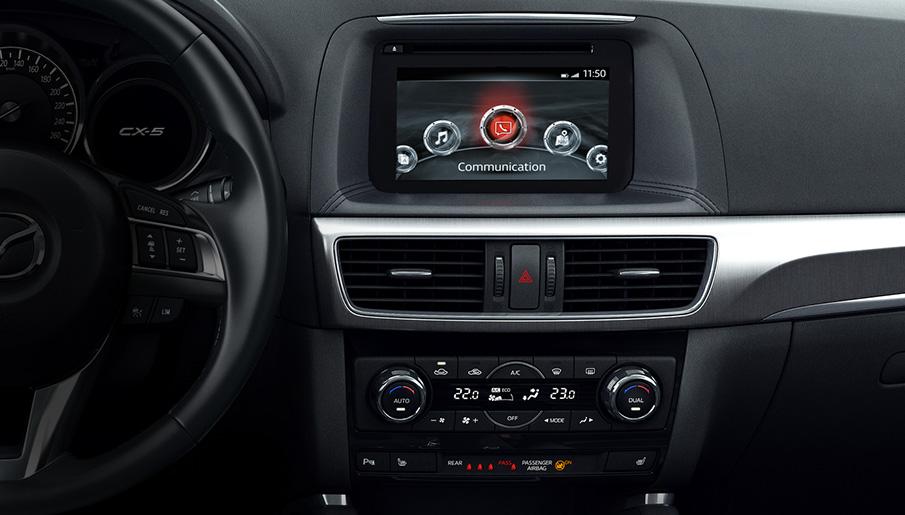 interior-mazda-cx5-1.jpg