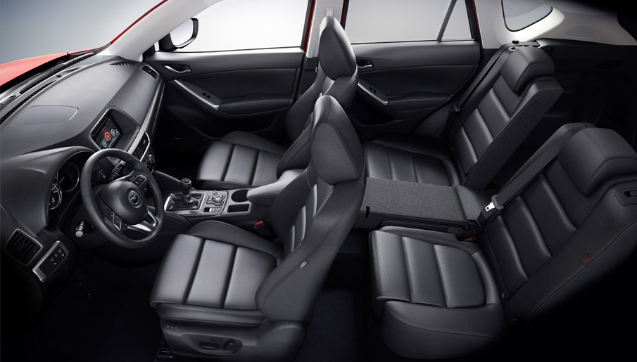 interior-mazda-cx5-2.jpg
