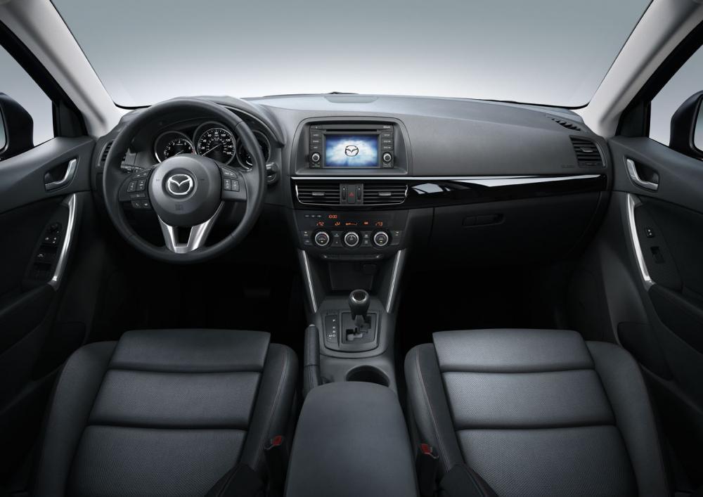 interior-mazda-cx5-3.jpg