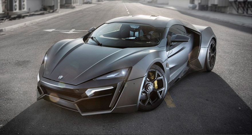 lykan-Hypersport-grey.jpg