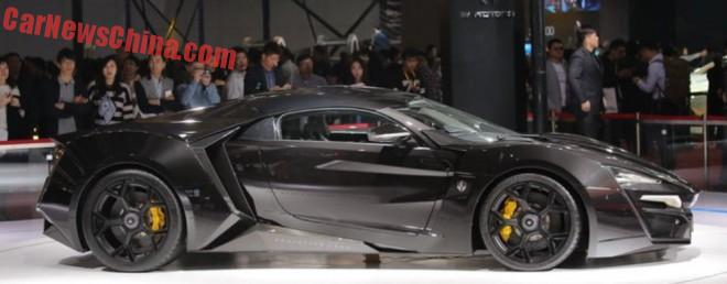 lykan-hypersport-china-sh-2-660x258.jpg