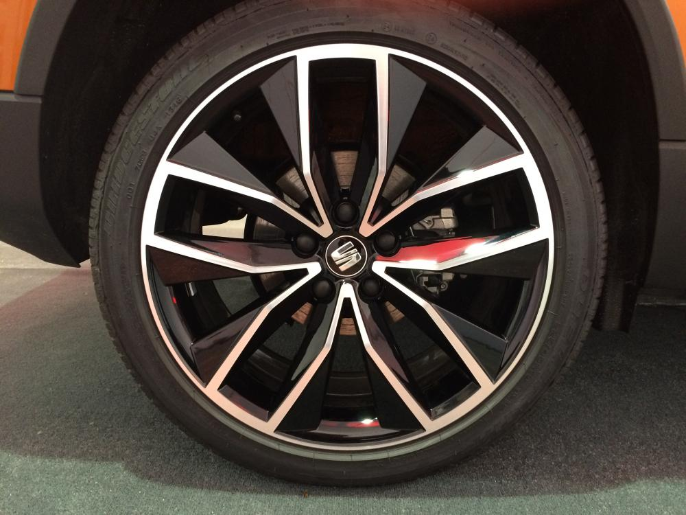 rueda-neumatico-seat-ateca.JPG
