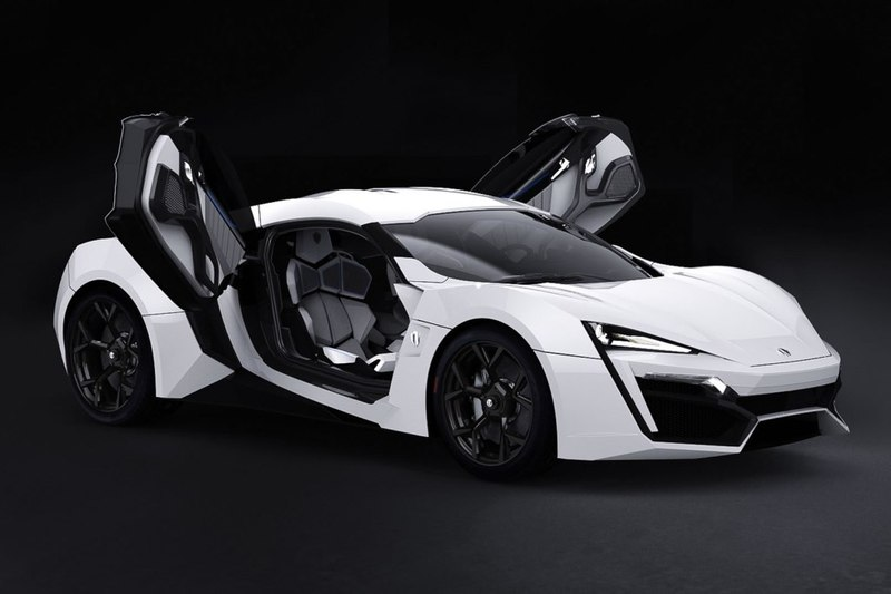 w-motors-lykan-hypersport.928748.jpg