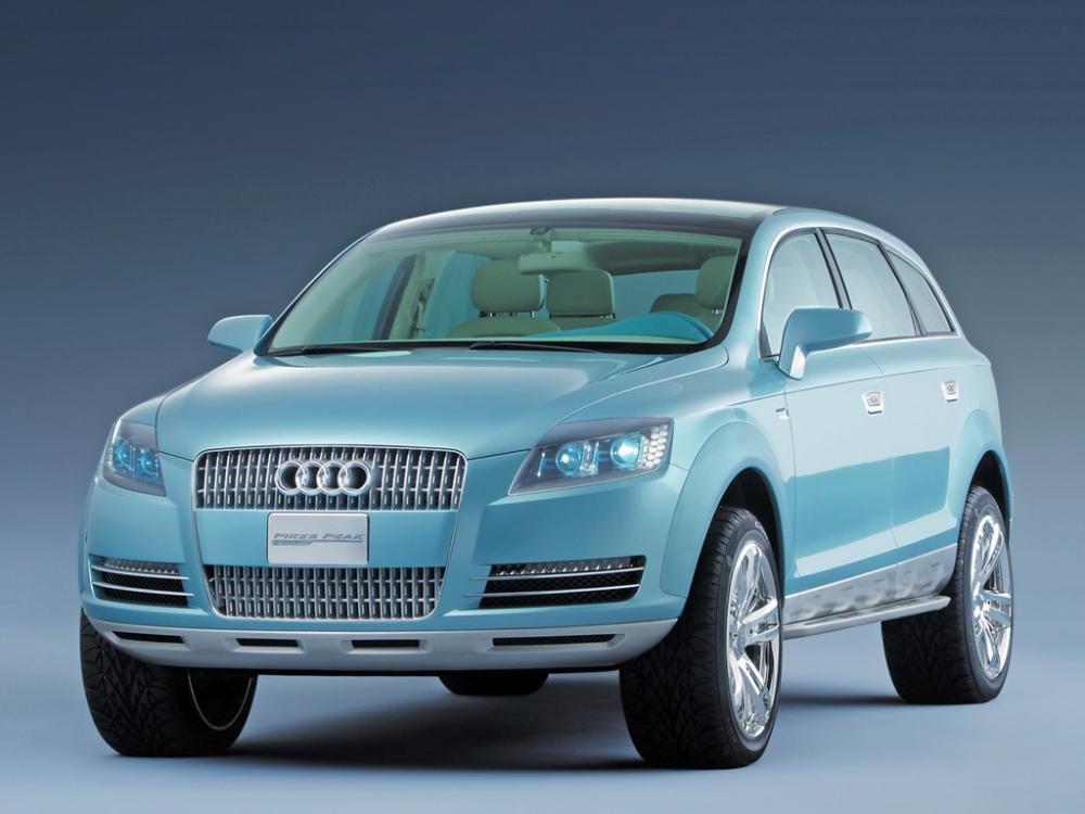 2003-Audi-Pikes-Peak-Quattro-Concept.jpg