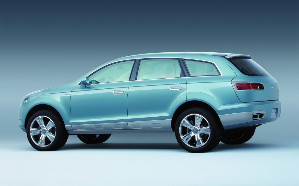 Audi-Pikes-Peak-Quattro.jpg