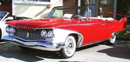 Fury-Hard-Top-1960.jpg