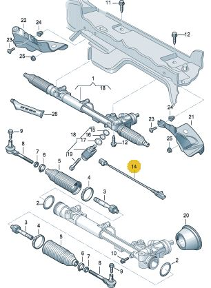 cableado servotronic.JPG