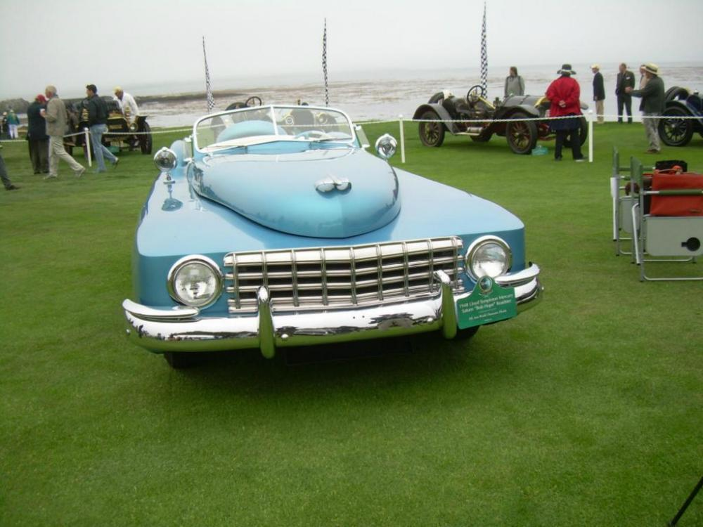 1948 Mercury Templeton Saturn 7687.JPG