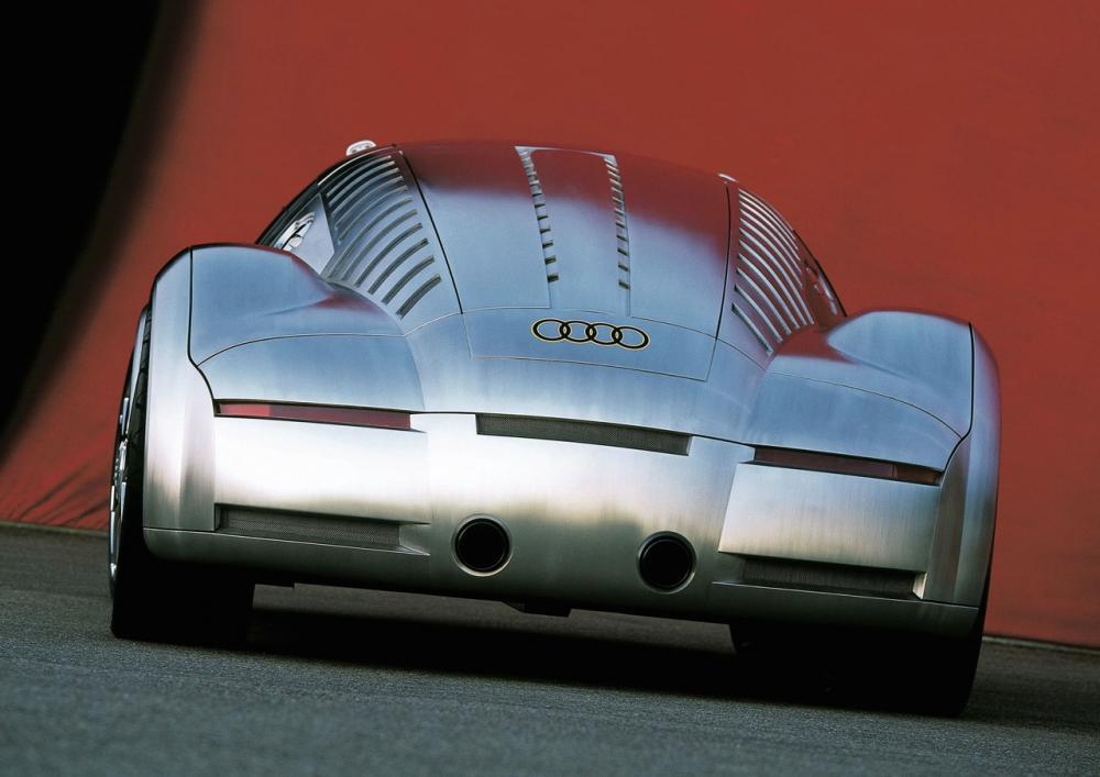 Audi-Rosemeyer-3.jpg