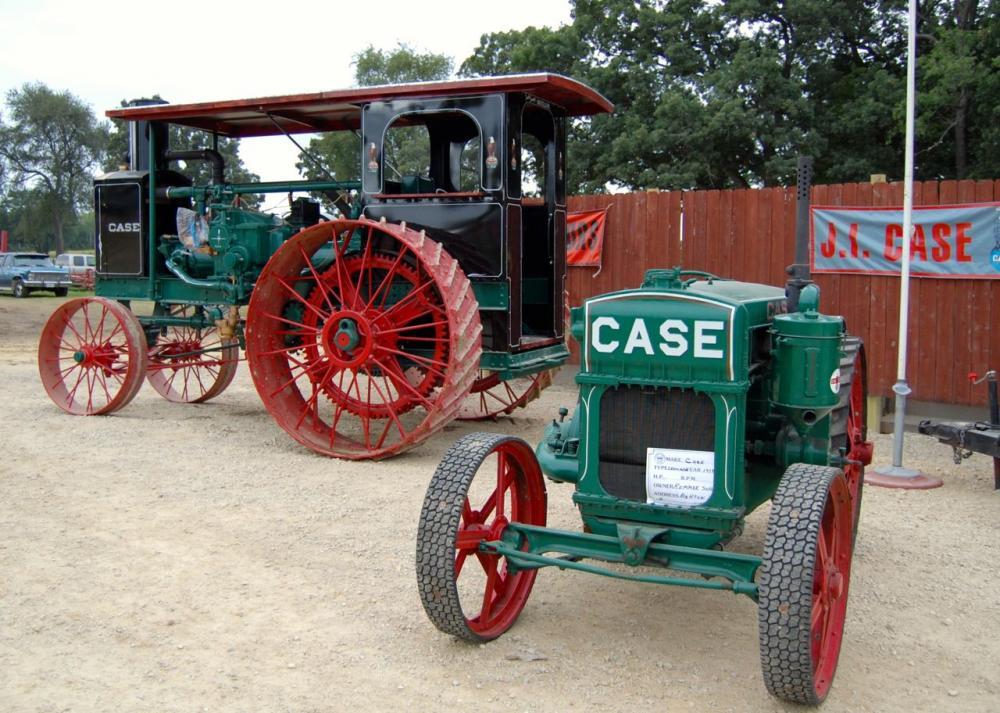 Case-Tractors.jpg