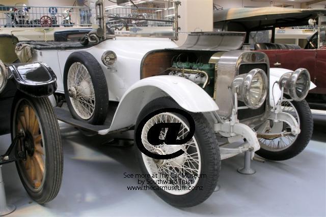 144-argyll-tourer-1927.jpg