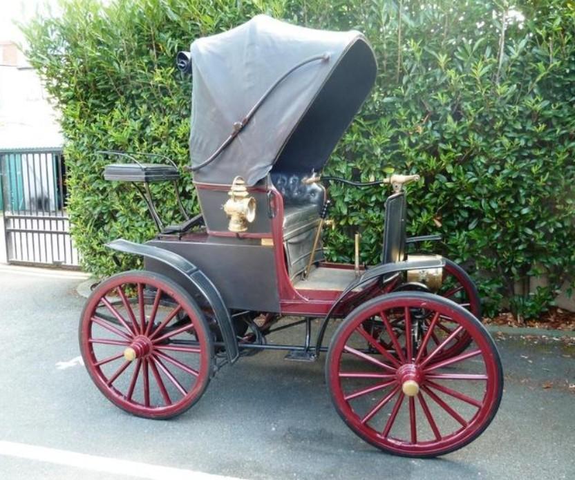 1900-Sperry-Electric-Stanhope.jpg
