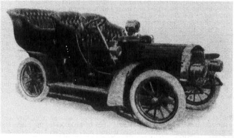 1905_Wilcox-Bachle.jpg