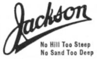 200px-Jackson-auto_1912_logo.jpg