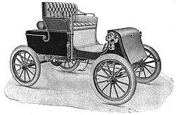 250px-1903_Jaxon_Steam_Car.jpg