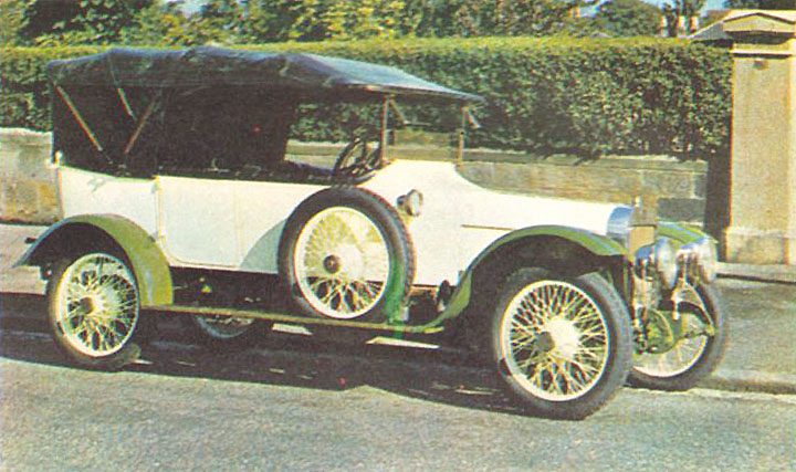 Argyll 1913.jpg
