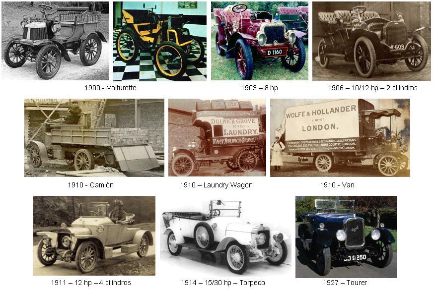 ARGYLL-01-(1899-1932).jpg