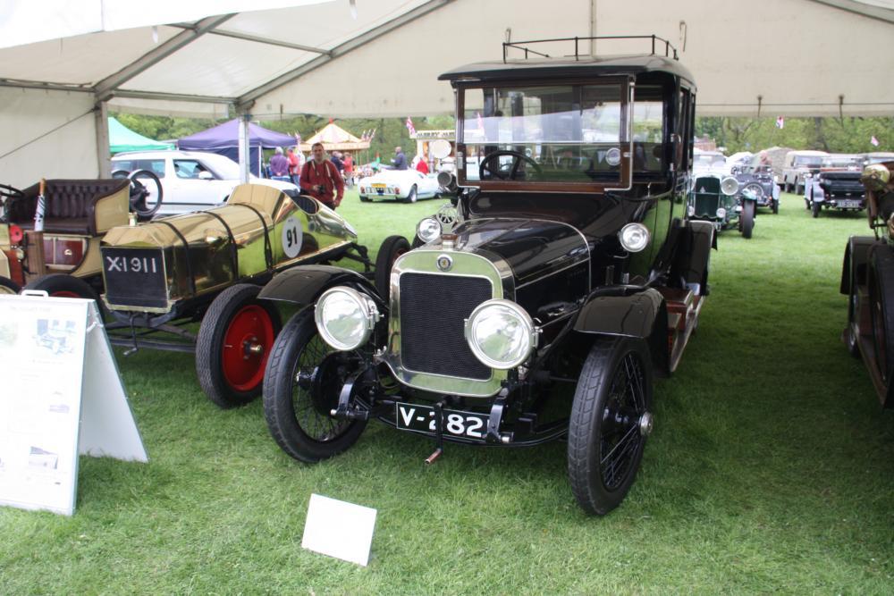 Argyll_15-30HP_car_(V2821)_at_Fawley_Hill_2013_-_IMG_3761.jpg