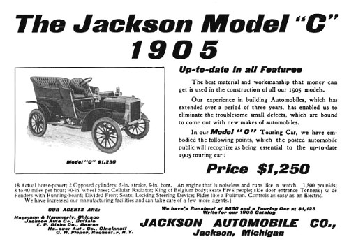 Jackson-1905.jpg