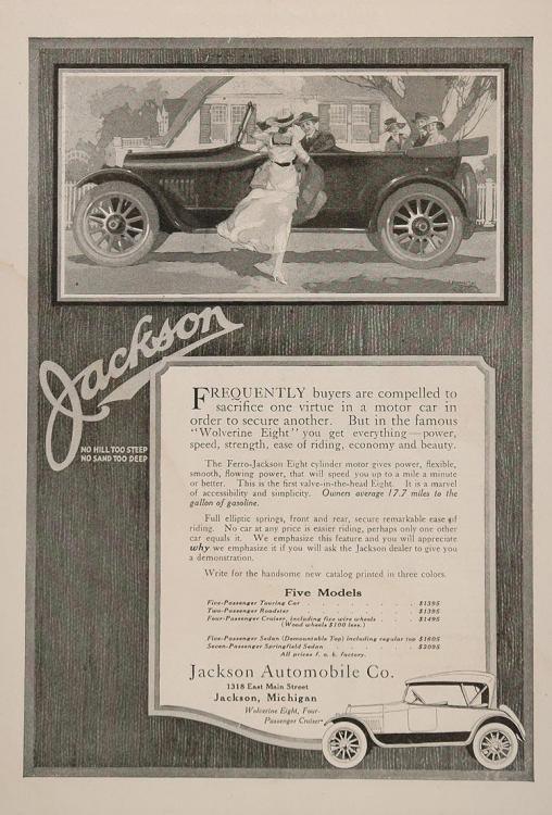 Jackson-1917.jpg