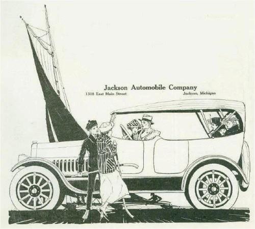 Jackson-Automobile.jpg