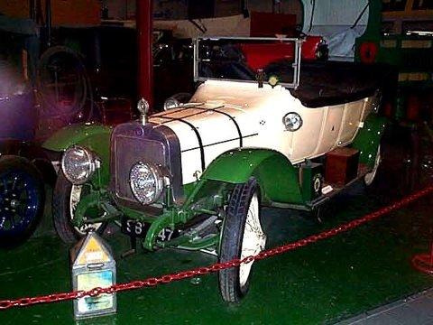 MoT-Argyll1530TypeG.jpg