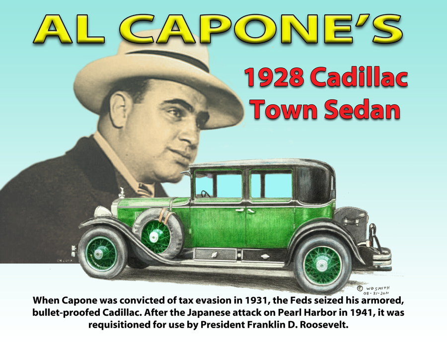 al_capone__s_1928_cadillac_town_sedan_by_wolfman_jack1959-d4plk43.png