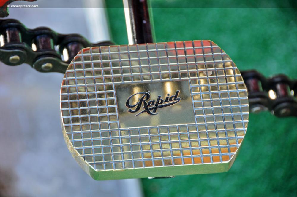 05-Rapid-9Psngr-DV-12-RMM-05.jpg