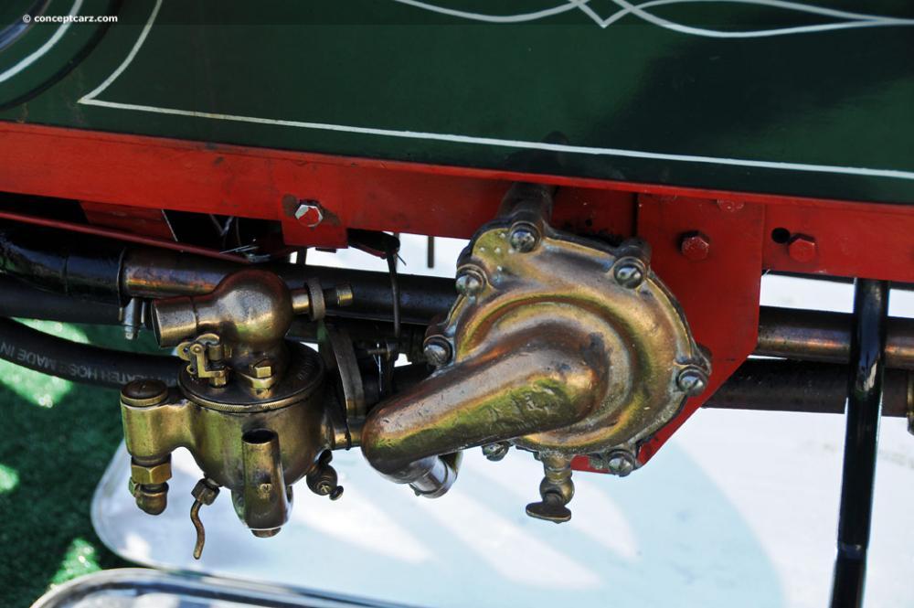 05-Rapid-9Psngr-DV-12-RMM-07.jpg