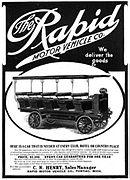 130px-Rapid-motor-vehicle_1906_ad.jpg