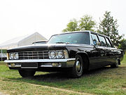 180px-ZIL-114-limo.jpg