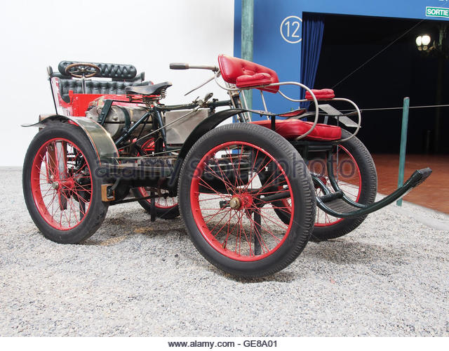1901-soncin-quadricycle-45cv-1-cylindre-inv-1910-photo-3-ge8a01.jpg