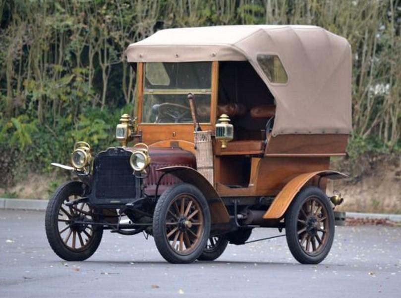 1904-Fouillaron-Type-G-6HP-Tonneau.jpg