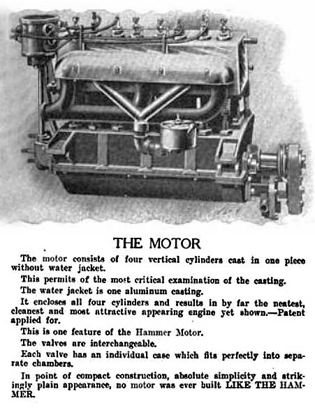 1905-hammer-motor-car-co..jpg