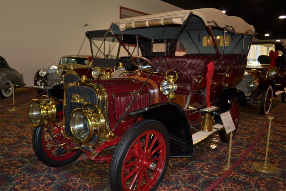 1906_Pope_ToledoTypeXIITouring_5781cc_44-HP_4Cylinder.jpg