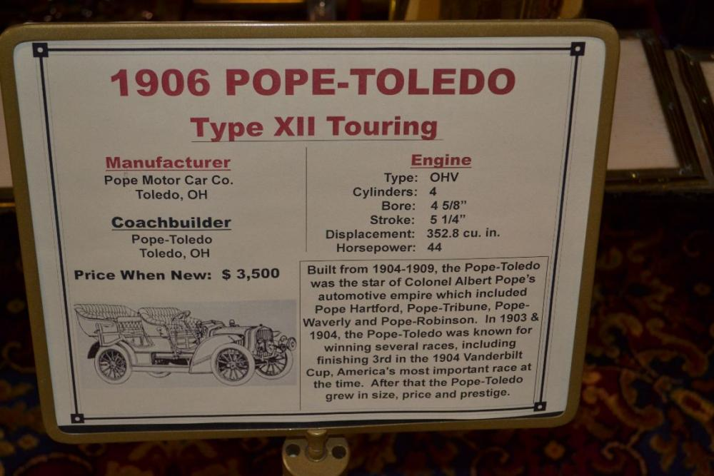1906_Pope_ToledoTypeXIITouring_5781cc_44-HP_4Cylinder_Description.jpg