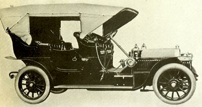 1907-grc3a4f-und-stift-18-32-ps.jpg