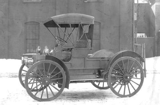 1908-Runabout.jpg