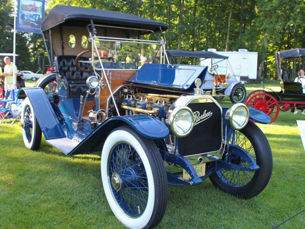 1913-Peerless-1.jpg